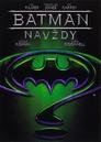 Batman navždy