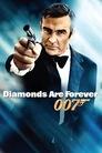 Diamanty jsou věčné