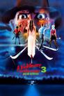 Noční můra v Elm Street 3: Bojovníci ze sna