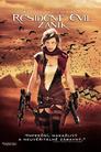 Resident Evil 3 - Zánik