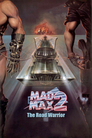 Šílený Max 2: Bojovník silnic