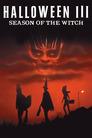 Halloween 3: Období čarodějnic