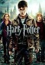 Harry Potter a Relikvie smrti – část 2