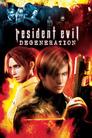 Resident Evil 4 - Rozklad