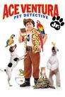 Ace Ventura Junior: Zvířecí detektiv