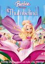 Barbie uvádí Thumbelina