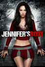 Jennifer's Body - Bacha, kouše!
