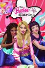 Barbie - Deníček