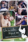 Schulmädchen-Report 11. Teil: Probieren geht über Studieren