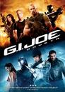 G.I. Joe 2 - Odveta