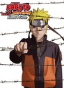 Naruto Shippuuden 5: Krvavé vězení