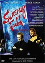 Sweeney Todd: The Demon Barber of Fleet Street in Concert