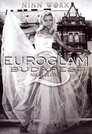 Euroglam Budapest 2: Nikki Blonde