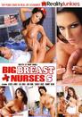 Big Breast Nurses 5