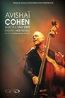 Avishai Cohen - Aurora - Live Enghien Jazz Festival