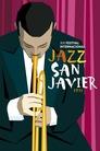 Avishai Cohen Quartet - Festival San Javier