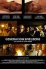 Generación Spielberg