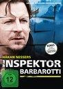 Inspektor Barbarotti - Mensch ohne Hund