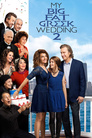 Moje tlustá řecká svatba 2