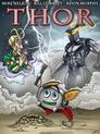 RiffTrax Thor