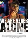 Nikdy nejsme sami
