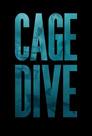 Otevřené moře 3: Cage Dive