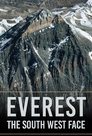 Everest: The South West Face