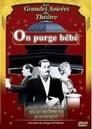 On purge bébé (1961)