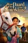 Kůň pro Winky 2