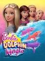 Barbie: Delfíní Magie