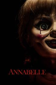 Annabelle: Před V zajetí démonů byla Annabelle