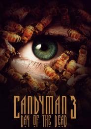 Candyman 3: Den smrti
