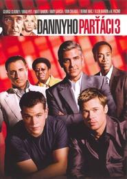 Dannyho parťáci 3