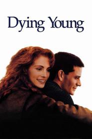 Zemřít mladý