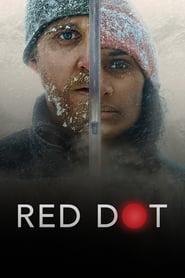 Červená tečka