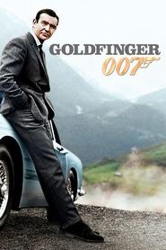 Goldfinger: