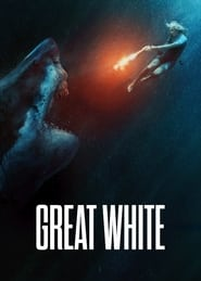 Great White: