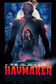 Haymaker: