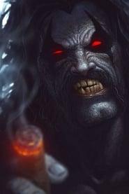 Lobo: