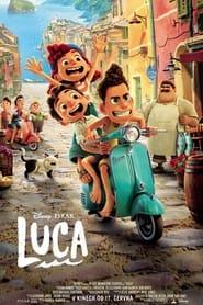 Luca: