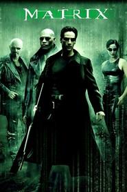 Matrix: Osvoboď svoji mysl.