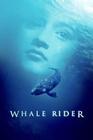 Pán velryb