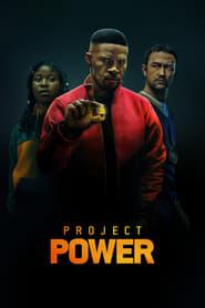 Projekt Power