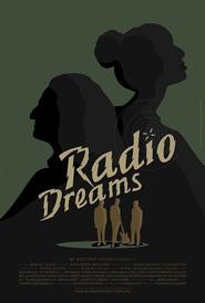 Radio Dreams: