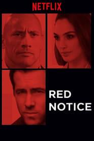 Red Notice: