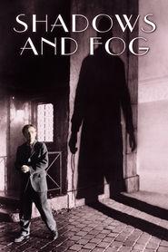 Stíny a mlha