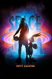 Space Jam: Nový začátek: