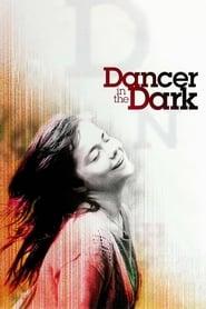 Tanec v temnotách: