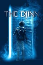 The Djinn: