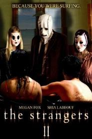 The Strangers 2